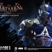 Prime1 Arkham Knight