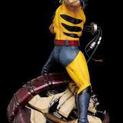 XM Wolverine