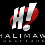 Jay Sia (Halimaw)