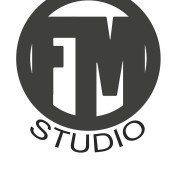 Fat Monster Studios