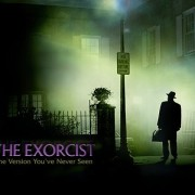 #1 – The Exorcist