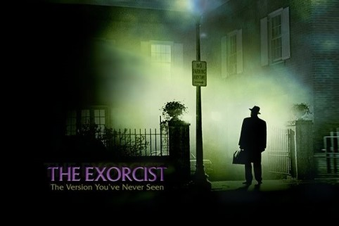 Exorcist Fact