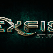 Exfig Studios – Curt Achberger